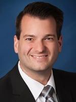 Dr. Matthew R Cirullo DO