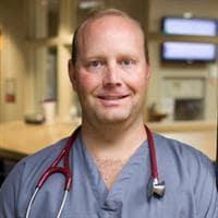 Dr. John J Schmid MD