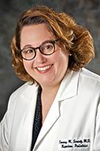 Dr. Tammy M Senentz MD