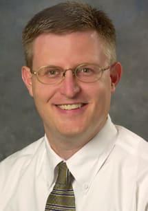 Dr. Lee E Hoagland MD