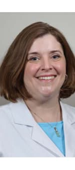 Dr. Lynn J Howie MD