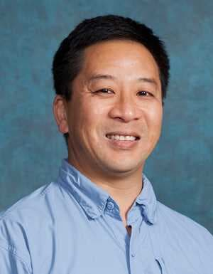 Cary Yeh, MD Diagnostic Radiology