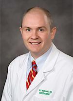 Dr. Edmond P Wickham III MD