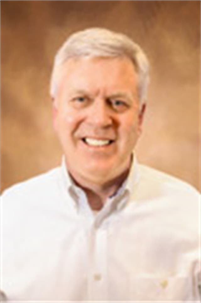 Dr. Stephen M Sittnick DO