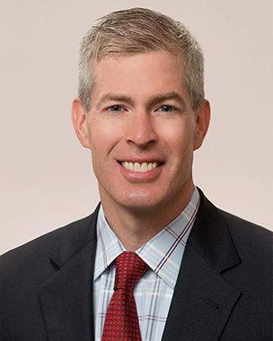 Scott T Roberts, MD Internal Medicine