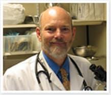 Dr. Gordon E Vantassell DO