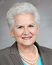 Dr. Helen Mintz-Hittner MD