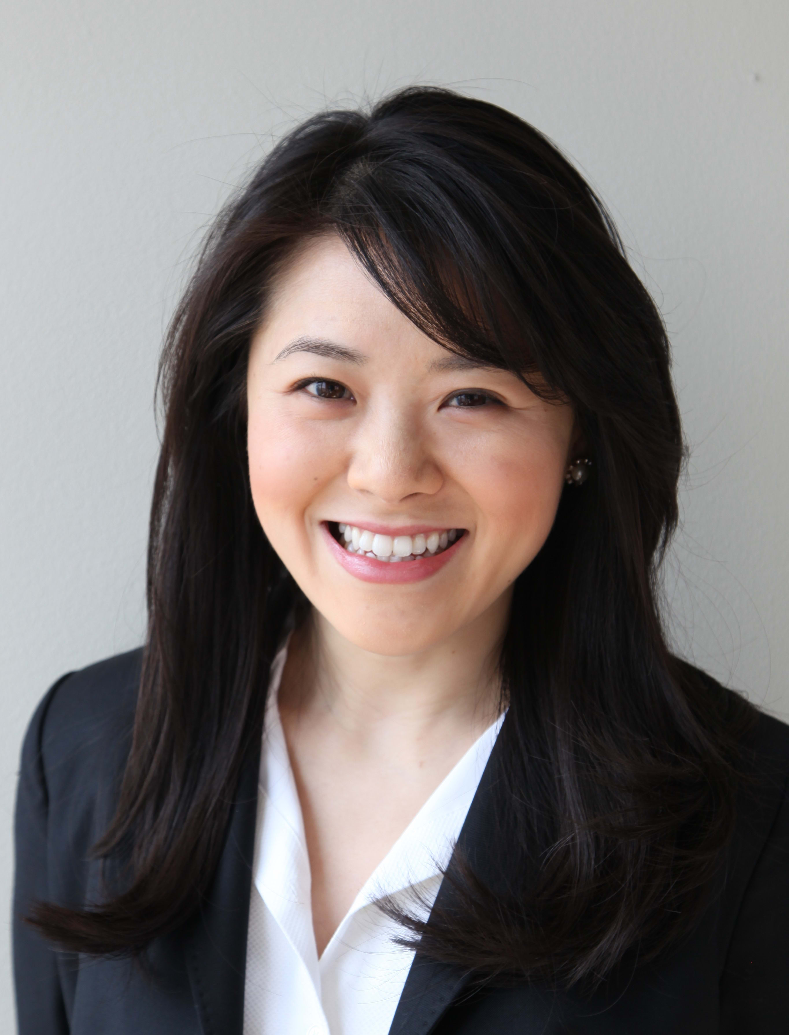 Dr. Carrie R Wong MD