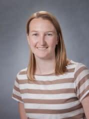 Dr. Abigail P Tillman MD