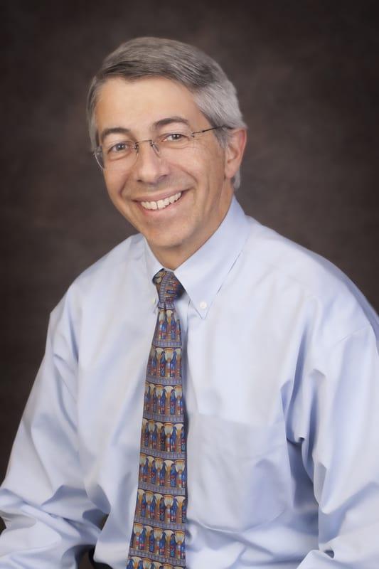 Dr. Stephen C Somach MD