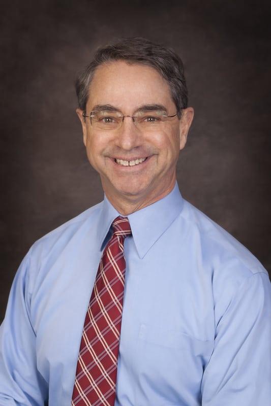 Dr. Jonathan Bass MD