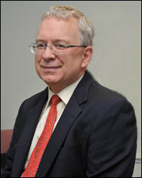 Dr. Albert F Deloskey MD