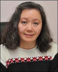 Dr. Julia C Santoso-Pham MD
