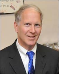 Dr. Richard T Scholz MD