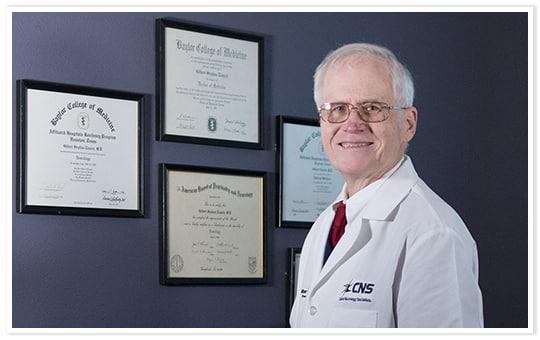 Dr. Gilbert S Tausch MD