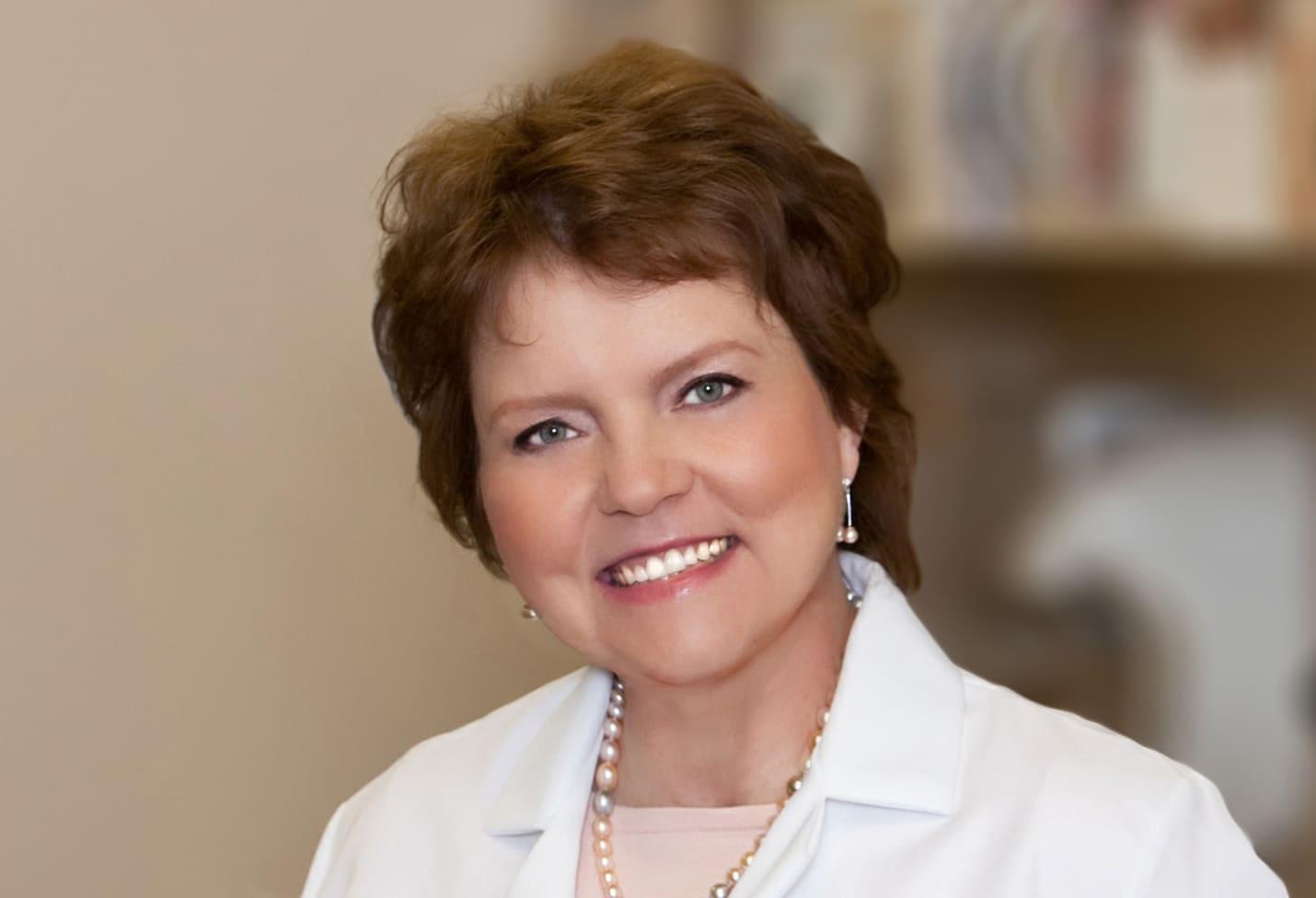 Dr. Donna L Block MD