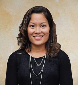 Dr. Christine H Philpott MD