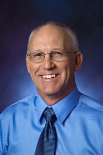 Dr. Charles F Cockerell MD