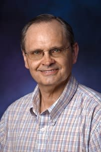 Dr. Joseph R Vanbiber DO