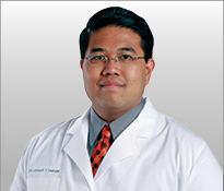 Dr. Michael T Espiritu MD