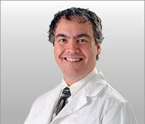 Dr. Grant H Shumaker MD
