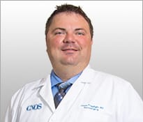 Dr. Jason H Przybylo MD
