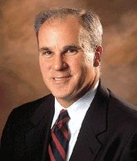 Tim E Adamson, MD Neurological Surgery