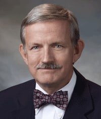 Dr. Samuel J Chewning MD