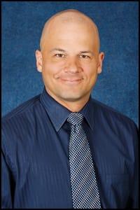 Dr. Mark C Bocchicchio MD