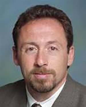Dr. David L Craig MD