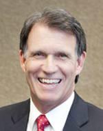 Dr. Calvin G Warren MD