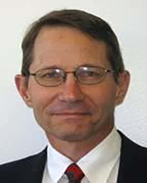 Dr. William A Wroe MD