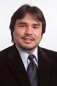 Dr. Michael Joseph B Gonzalez MD