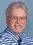 Dr. Robert D Hesselgesser MD