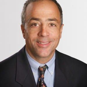 Dr. Robert J Derick MD