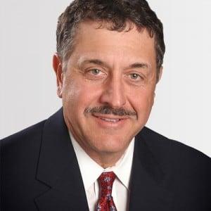 Dr. Richard G Orlando MD