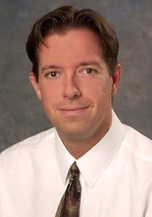 Dr. John P Sutkowski MD