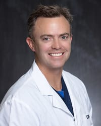 Chad P Dieterichs, MD Anesthesiology