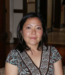 Soo Y Kim, MD Colon & Rectal Surgery