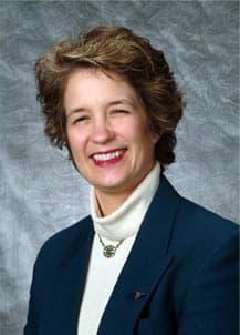 Dr. Ann C Lowry MD