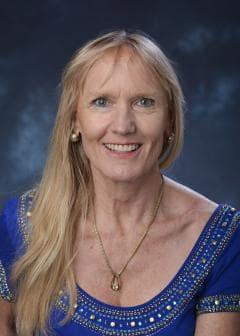 Dr. Jill P Mcnaul MD