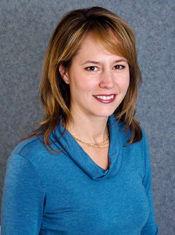 Dr. Cherie R Reichart MD