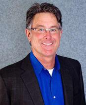Dr. Eric M Westerman DO