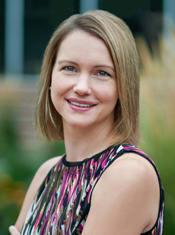 Dr. Leslie E Rose MD