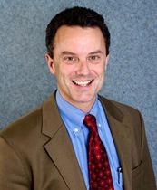 Dr. Robert T Spencer MD