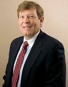 Dr. Thomas G Fry MD