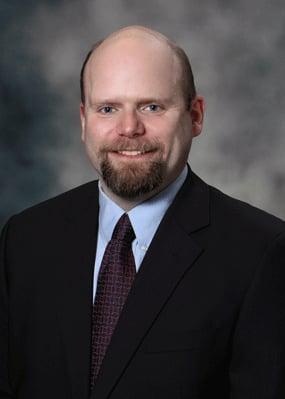 Dr. Scott A Gayley MD