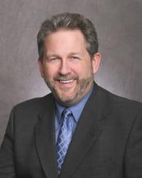 Dr. Paul D Bernhardson MD