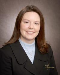 Dr. Kara L Biven MD