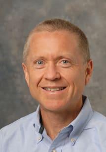 Dr. Curtis C Stautz MD